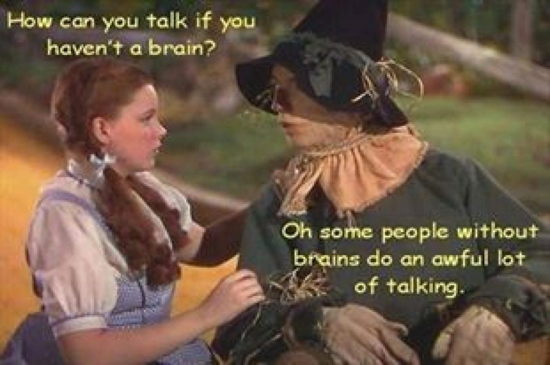 cropped-dorothy-and-scarecrow.jpg